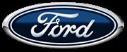 Pecas Ford