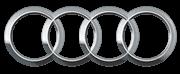 Peças para carros Audi